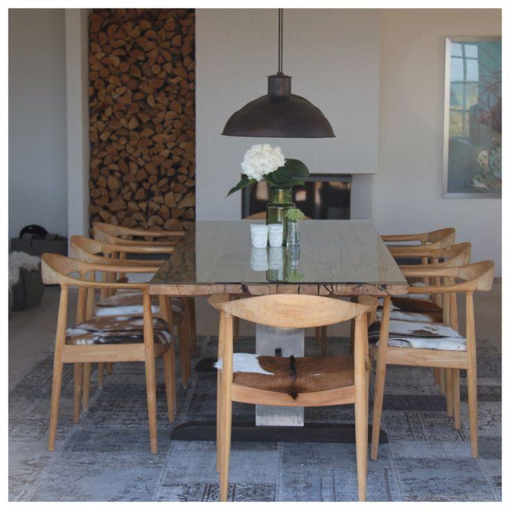 33 best living room images on pinterest art furniture for Galangal living