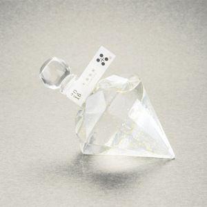 ダイヤモンド(金箔入)