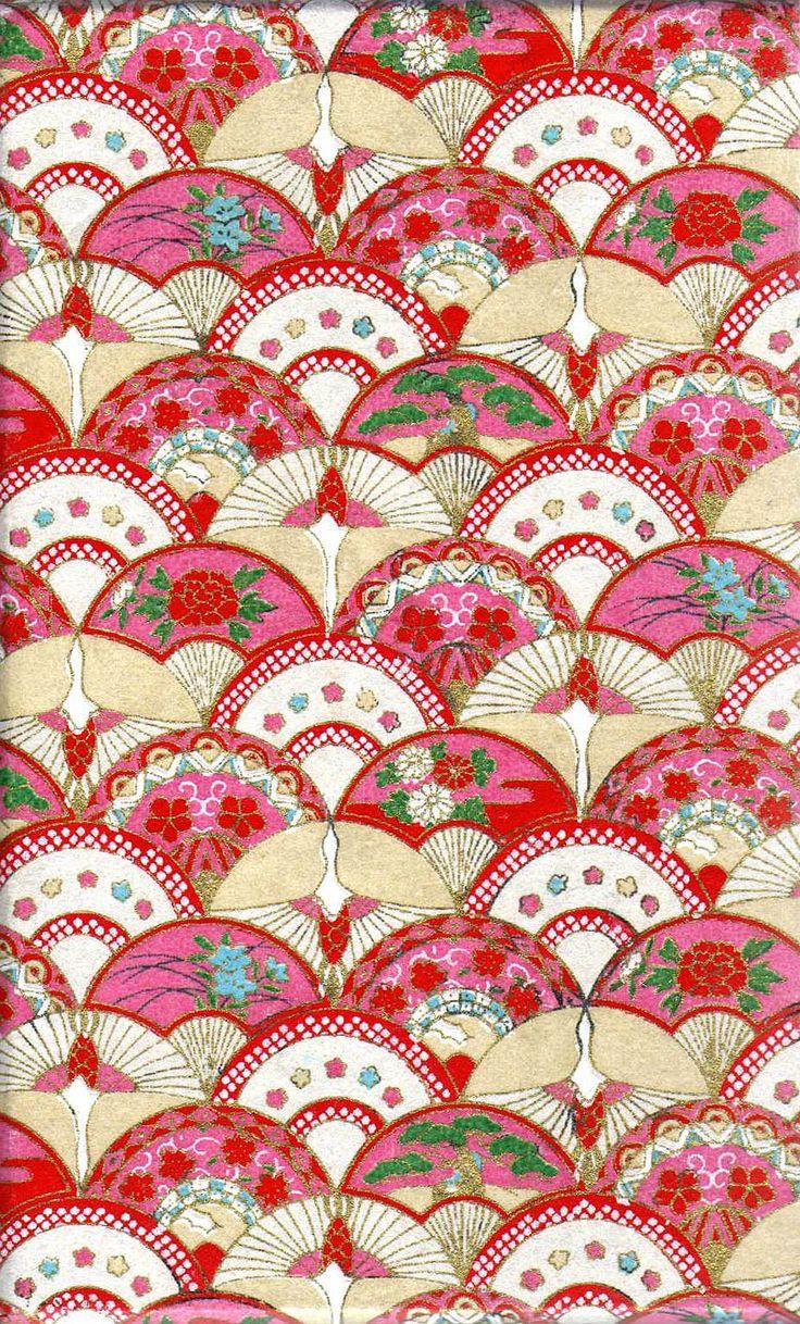 http://qi-lin.deviantart.com/art/Chinese-silk-60767442