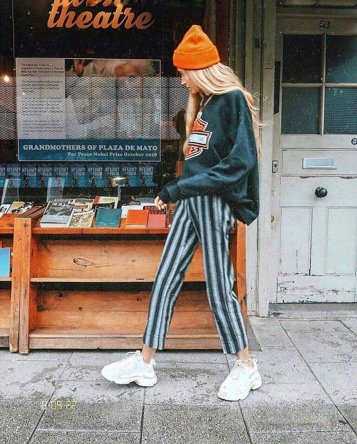 @grungex_outfits – Instagram: # grunge #palegrunge #softgrunge #darkgrunge #girl #tumblrgirl #grungegirl #tumblr #schwarz #ästhetisch #alternativ #grungestyle # paleaesthetic… 」