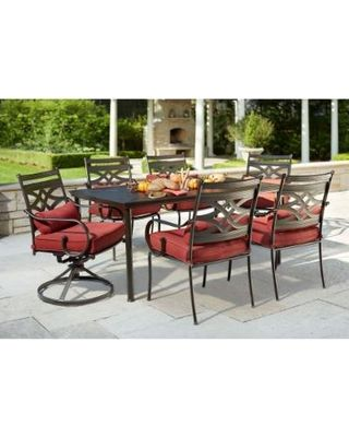Image Result For Hampton Bay Middleton Patio Furniture