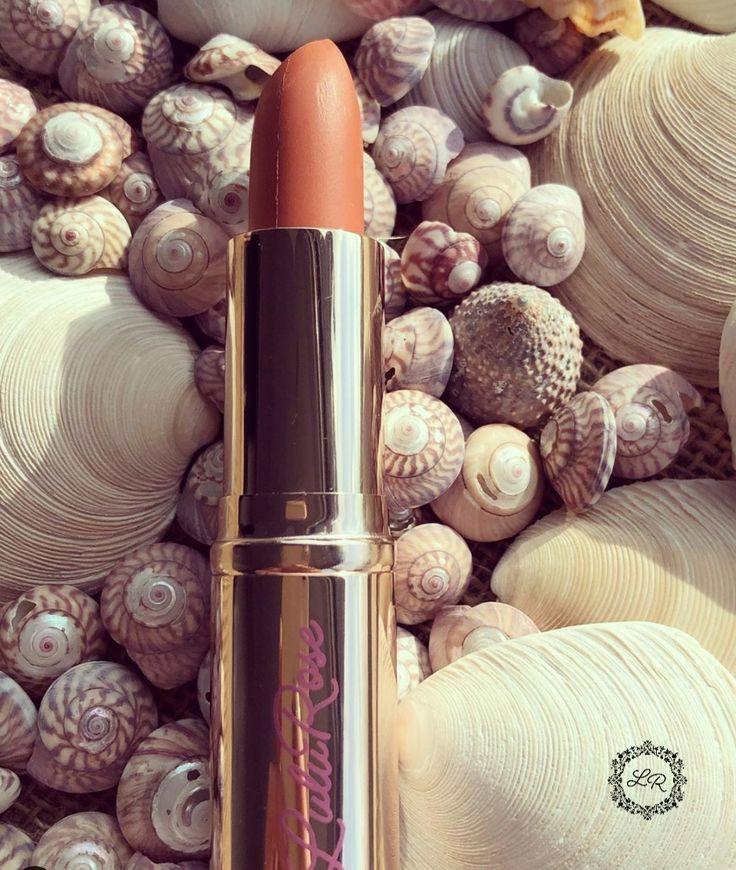 Pin on LuluRose Cosmetics Ltd