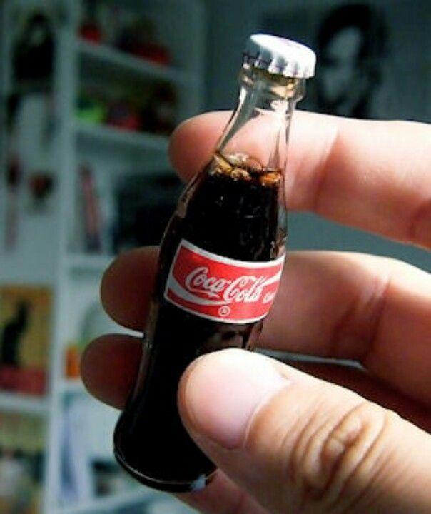 Eeeekkk!!! I love tiny things!!!!