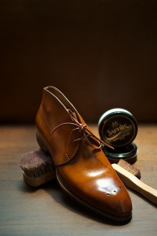♂ Masculine and elegance men's fashion accessories Mens Shoes.