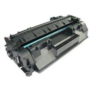 Canon 119 Remanufactured Black Toner Cartridge. http://planettoner.com/canon/119-toner