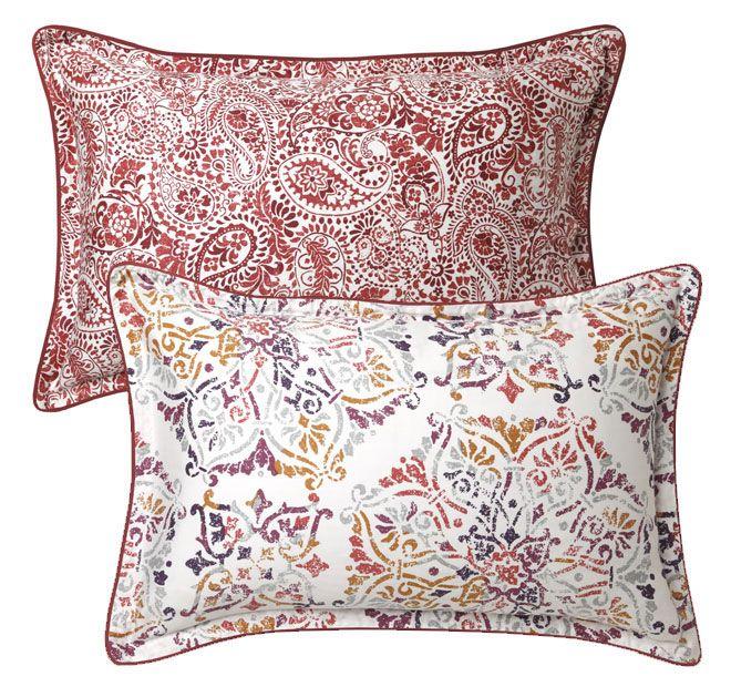 logan-and-mason-lifestyle-sahara-quilt-cover-set-range-spice/