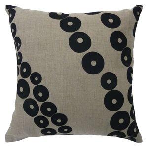 Tentacality - Linen Cushions - hardtofind.