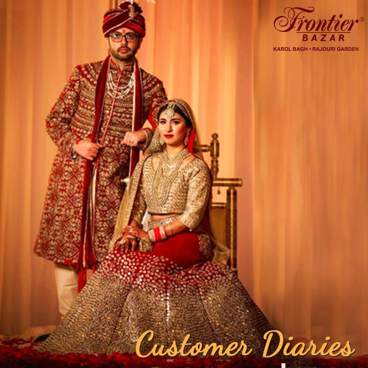 Frontier style wedding dresses