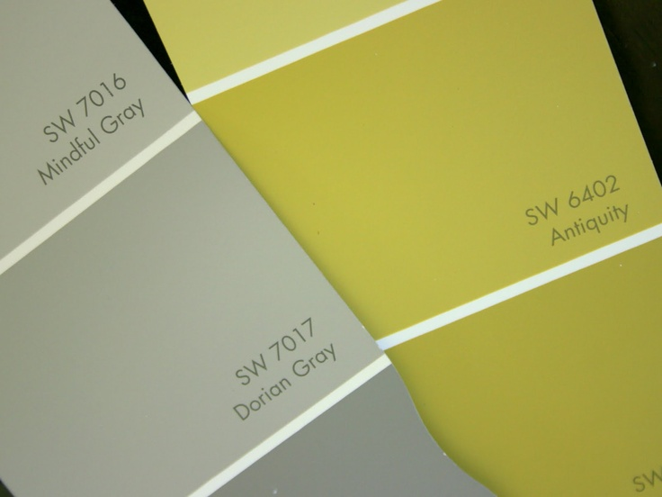 1000 images about paint colors on pinterest taupe