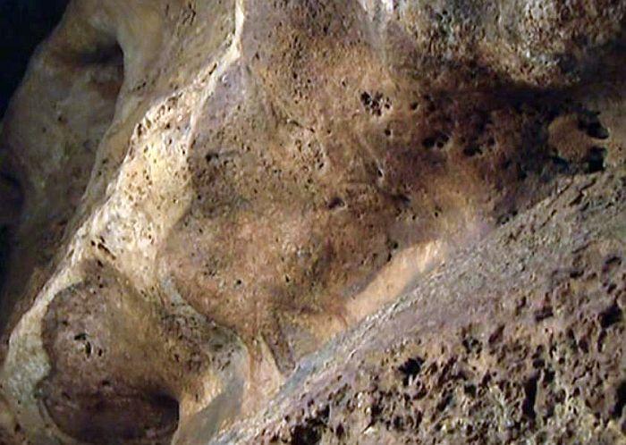 Prehistoric - Lascaux - Tautavel, parois de Font-de-Gaume