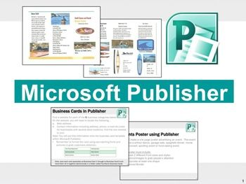17 Best ideas about Microsoft Publisher on Pinterest | Microsoft ...
