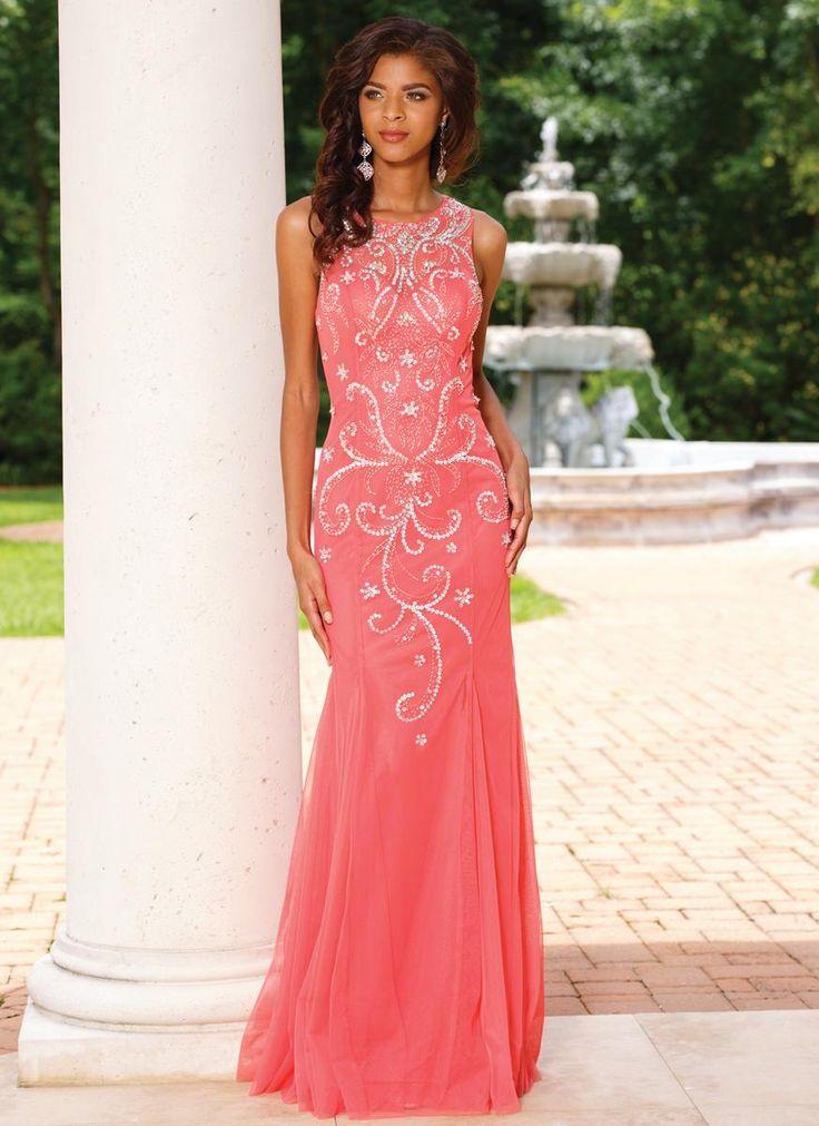 Sean Collection 50958  Sean Collection Hot Prom Dresses Atlanta,Sherri Hill