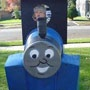 Recycled Halloween Costumes - Homemade Costumes for Kids and Adults - Pinned by VisionQuest 20/20 Moms