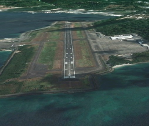 118 Best Images About Pacific Airfields On Pinterest