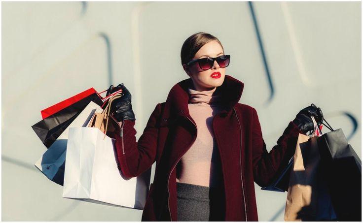 Qué comprar en las rebajas de enero?