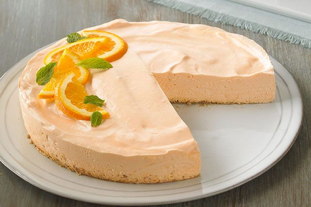 Best 25 low fat cheesecake ideas on pinterest for No fat baking recipes