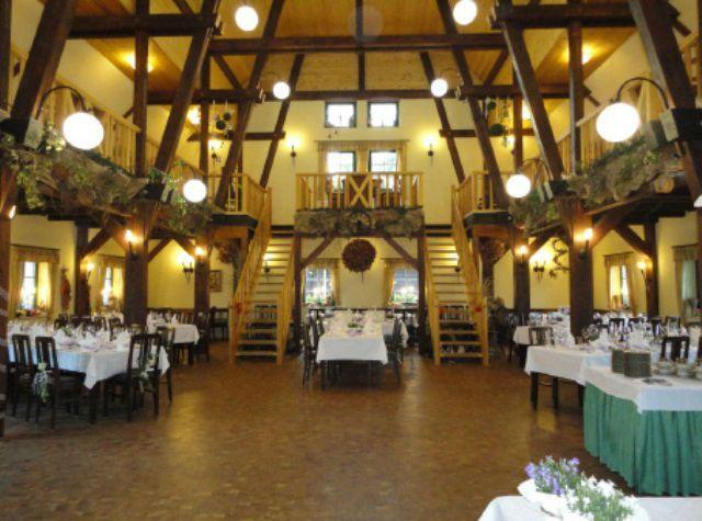Die besten 25+ Hochzeitsfeier restaurant Ideen auf Pinterest Bar