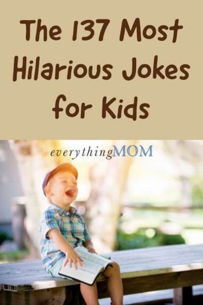 Dinner table or long car ride? Enjoy these funny r…