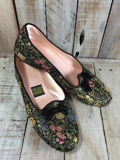 Women Slippers   daniel green   size 9 5   women house slippers women    ladies slippers  slipper shoes   womens slippers   women house shoes. 17 Best images about Daniel Green Slippers on Pinterest   Red