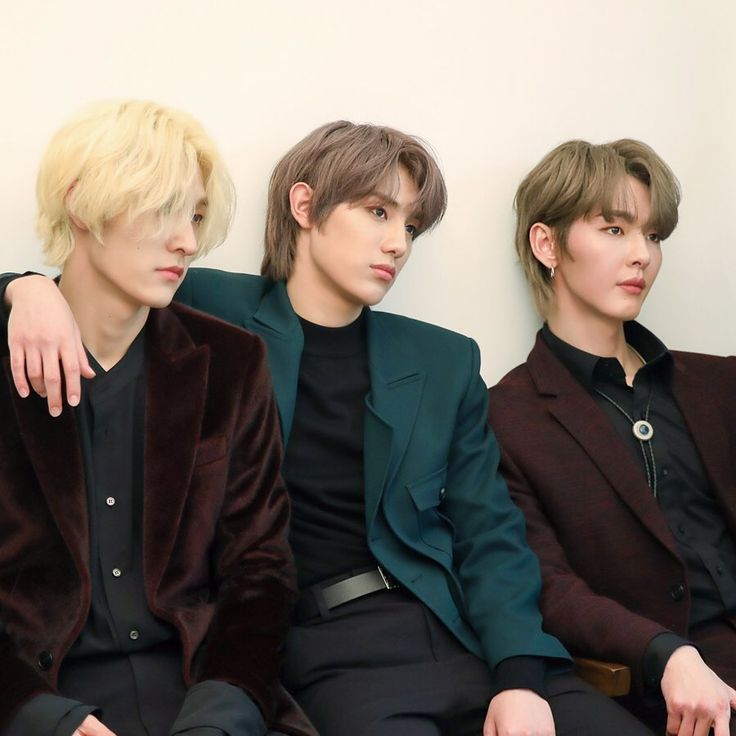Onlyoneof Kb : Pin on A// Boy Groups / Onlyoneof is a boy group formed by rsvp and 8d creative in 2019.