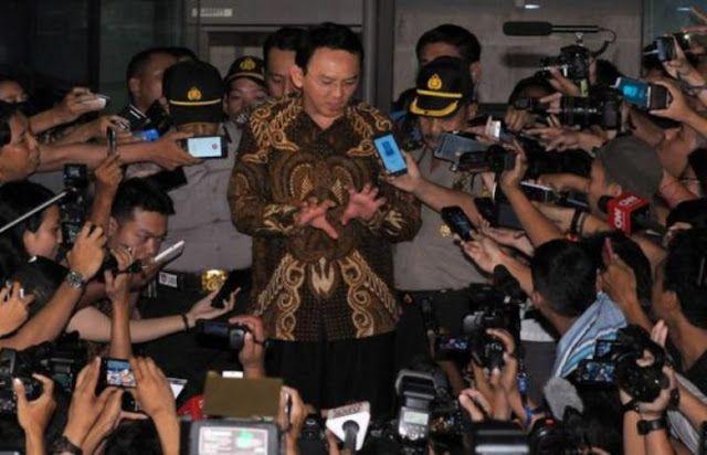 Jakarta - Digitroops merilis hasil risetnya terkait isu-isu paling populer di media sosial Indo...