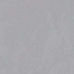 Product ID:OC20569 Equipe 2X2 Octagon Gris Taco Matte #Profiletile