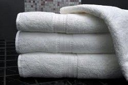 Cotton Terry Towel Price 200, 100% Cotton Terry Towel With Colour Fastness. Home-Fashion-Furnishing. MaxDeal.in