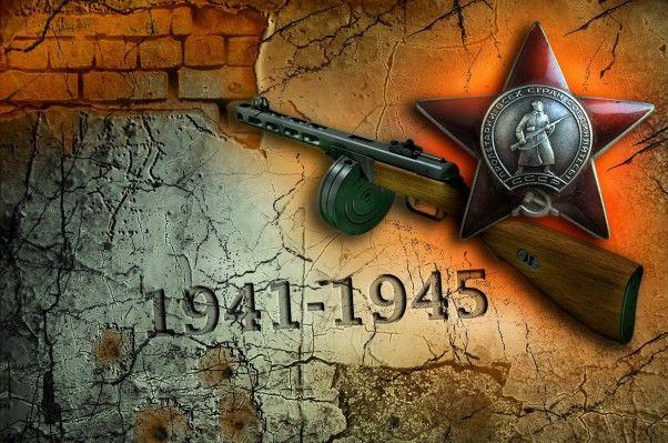 В школе-интернате г. Петровска открыта Стена памяти