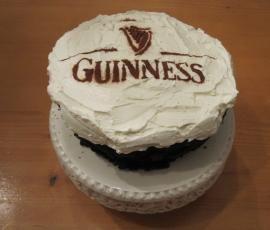 Guiness-Torte von chm2012 auf www.rezeptwelt.de, der Thermomix ® Community