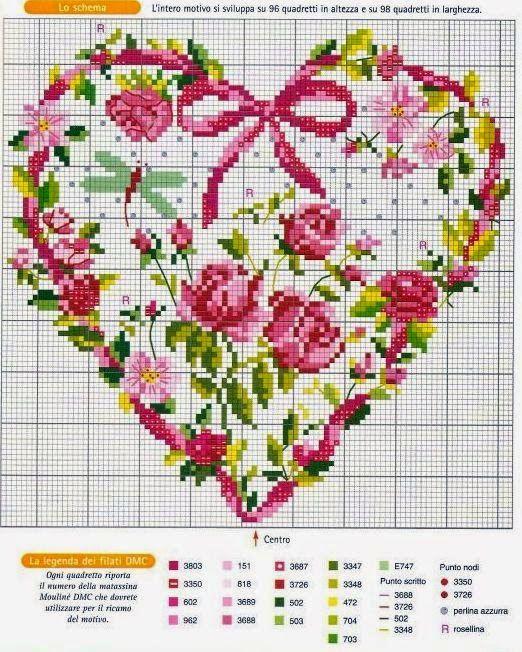 Милые сердцу штучки: рукоделие, декор и многое другое: DIY