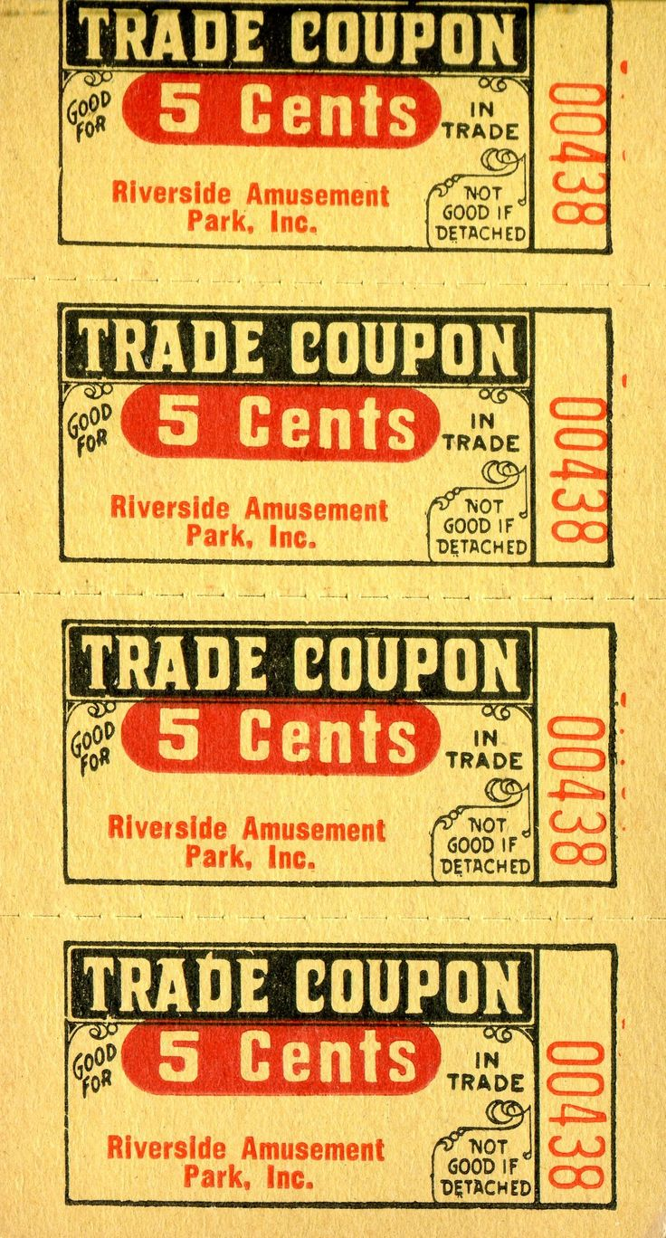 indianapolis coupons