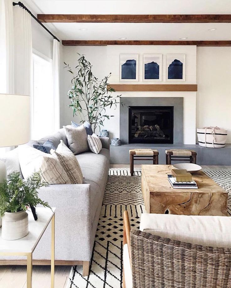 Cozy Home Decor Ideas To Be More Hygge: Best 25+ Cozy Living Rooms Ideas On Pinterest