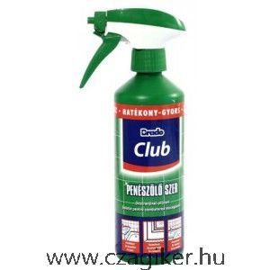 Brado club penészölő spray