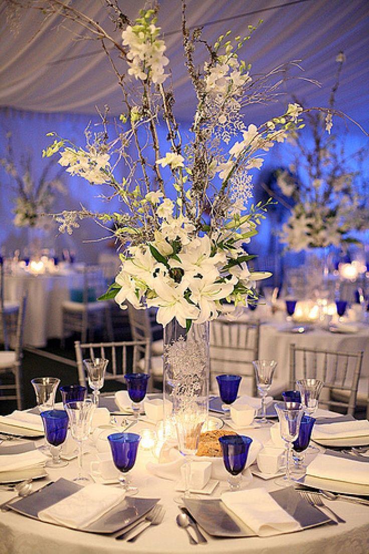 1607 Best Wedding Images On Pinterest Centerpiece Ideas Wedding Making Inexpensive  Wedding Decoration Centerpiecescaroline Wedding Wedding