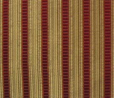 """Venus Brick 