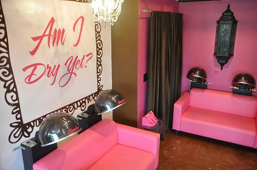 small  hair boutique | Call for an appointment at 404-521-0800 or visit their website at www ...