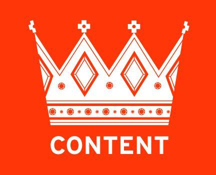Kommunikationsforum | Content Strategy: strategi for dit indhold på websitet |  /cak