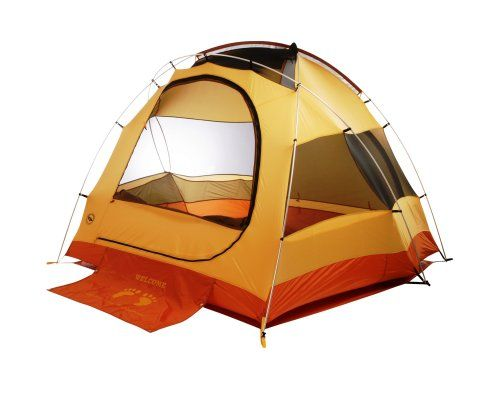 232 Best Images About 5 6 Person Camping Tents On