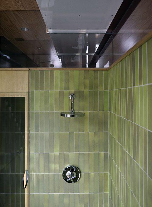 34 best HEATH images on Pinterest | Bathroom, Heath ceramics tile ...
