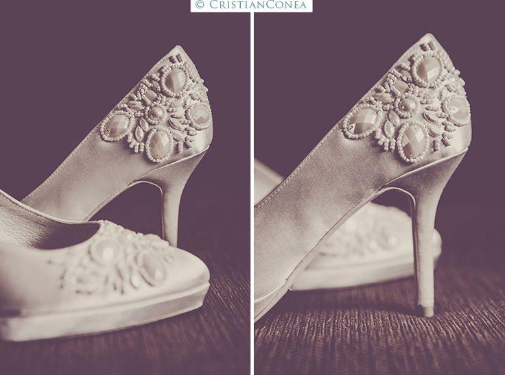 fotografii nunta © cristian conea (4)