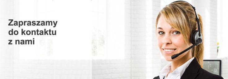 Biuro rachunkowe KsiegowaWawer - to profesjonalne biuro rachunkowe.Lipke. Moje biuro rachunkowe vLC, którego główny obszar działalności to Warszawa, a w szczególności dzielnica Wawer. Obsługujemy także Klientów z całej Polski. Prowadzimy księgowość m.in.: w Otwocku, Wesołej, Falenicy, Józefowie. Klienci naszego biuro rachunkowego, mogą być pewni jakości świadczenia naszych usług, a to wszystko dzięki bardzo długiemu doświadczeniu w księgowości, które sięga początku lat 80.