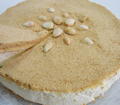Tarte de Natas - http://www.receitasja.com/tarte-de-natas/