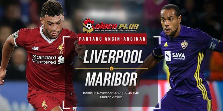 http://ift.tt/2iMrBYv - www.banh88.info - BANH 88 - Soi kèo Champions League: Liverpool vs Maribor 2h45 ngày 2/11/2017 Xem thêm : Đăng Ký Tài Khoản W88 thông qua Đại lý cấp 1 chính thức Banh88.info để nhận được đầy đủ Khuyến Mãi & Hậu Mãi VIP từ W88  ==>> HƯỚNG DẪN ĐĂNG KÝ M88 NHẬN NGAY KHUYẾN MẠI LỚN TẠI ĐÂY! CLICK HERE ĐỂ ĐƯỢC TẶNG NGAY 100% CHO THÀNH VIÊN MỚI!  ==>> CƯỢC THẢ PHANH - RÚT VÀ GỬI TIỀN KHÔNG MẤT PHÍ TẠI W88  Soi kèo Champions League: Liverpool vs Maribor 2h45 ngày 2/11/2017…