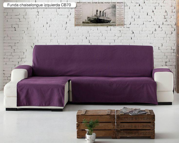 Funda Cubre Sofa Ref-ES-3116