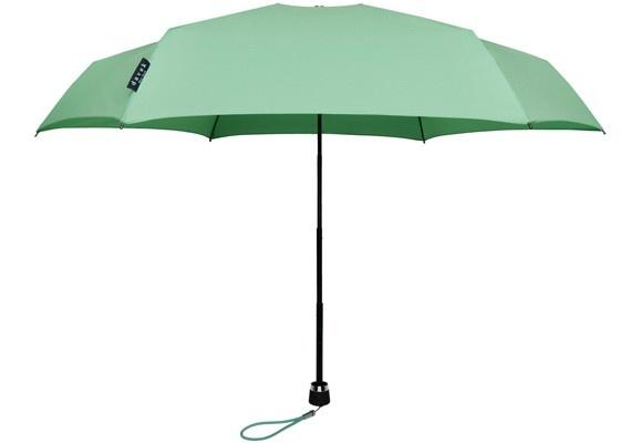 Davek Mini Umbrella - Turquoise