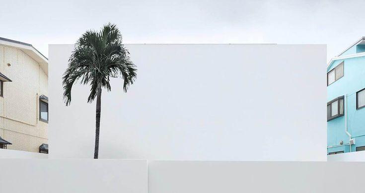 Правила минимализма и иллюзия нормальности