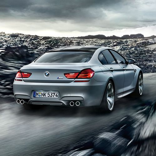 25+ Best Ideas About Bmw M6 On Pinterest