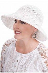 Легче воздуха Sun Hat |  Летние шляпы для женщин