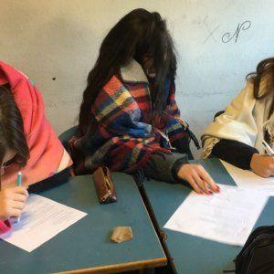 Offerte di lavoro Palermo  Ragazzi e bambini in aula con cappotti e guanti in città e in provincia.  #annuncio #pagato #jobs #Italia #Sicilia Scuole di Palermo al gelo pioggia di segnalazioni
