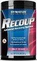 Dymatize Nutrition Elite Recoup BCAA | Redtag Sale: $19.99 | Discount #Supplements